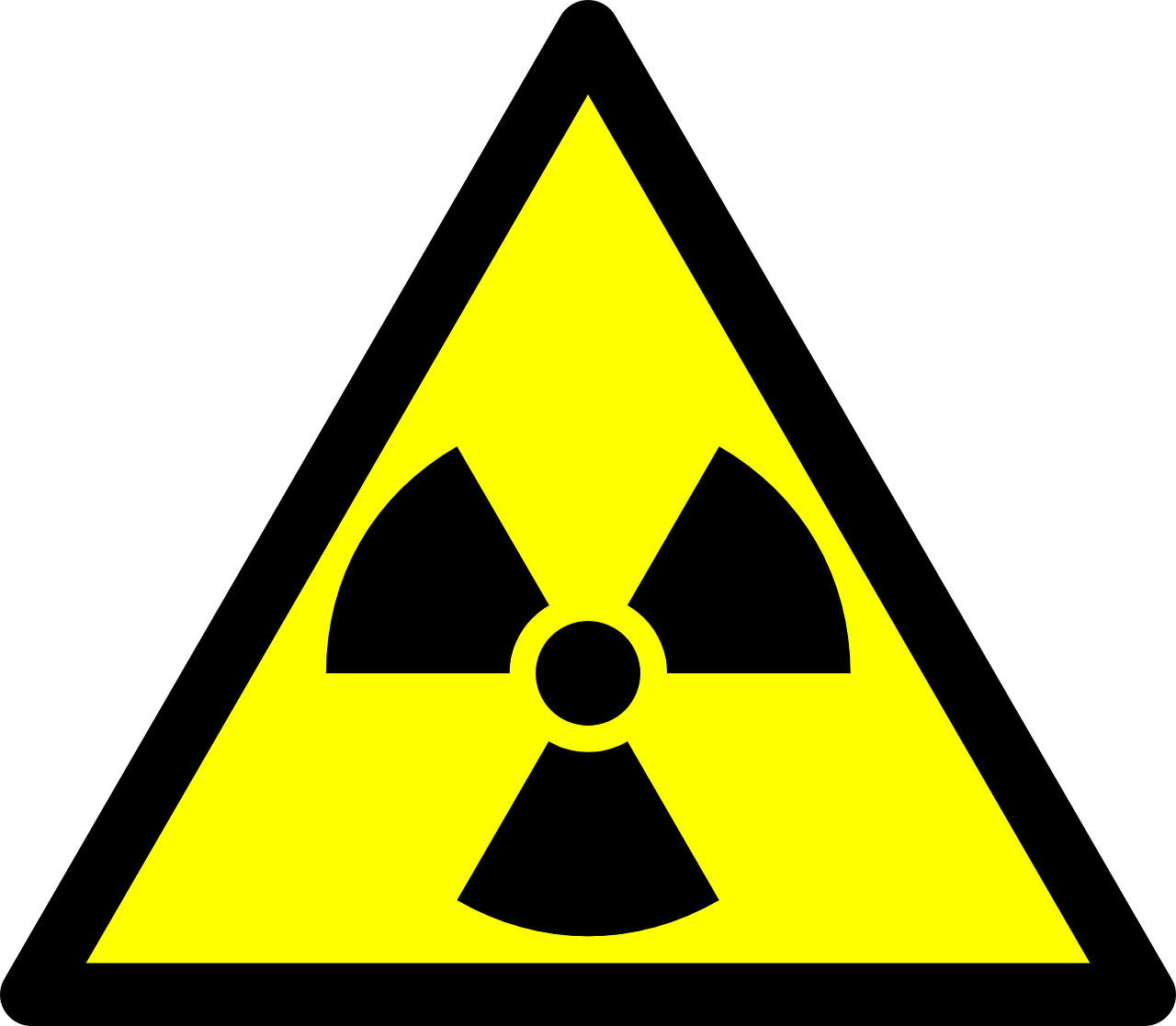 radioactive-39665_1280