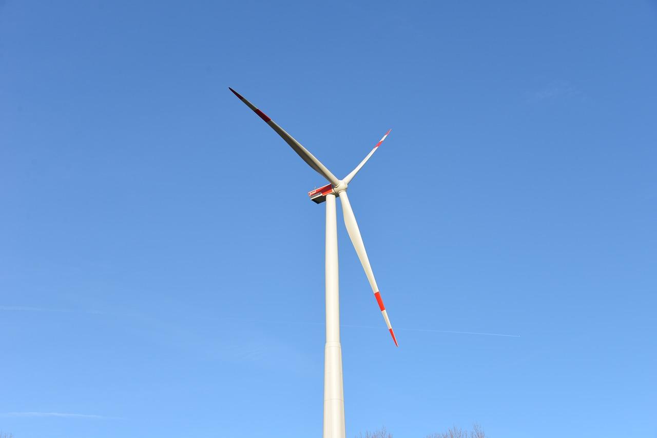 wind-energy-488534_1280