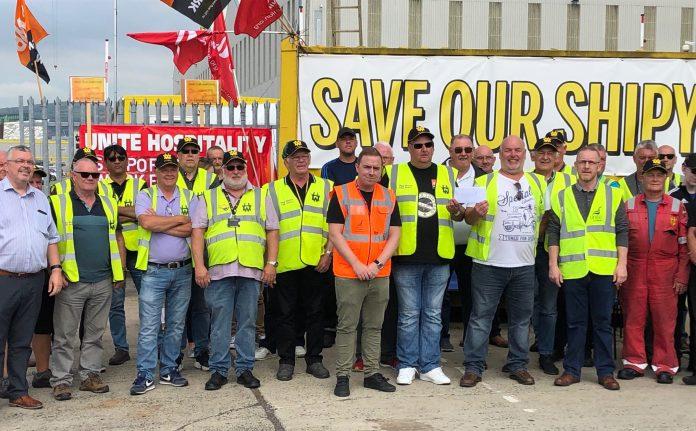 Save-Our-Shipyard-e1565021353605-696x431