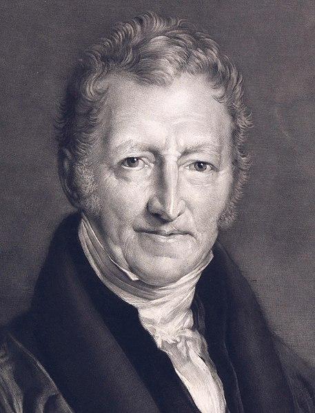 457px-Thomas_Malthus